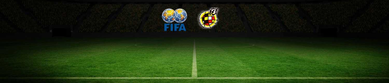 Agente FIFA